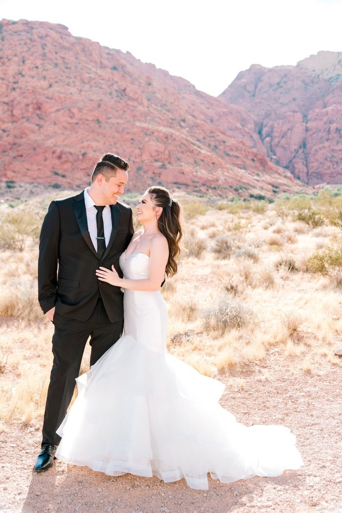 Celebrations Bridal & Fashion