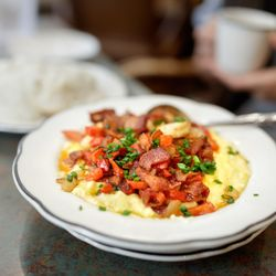 Southern Kitchen - 477 Photos & 576 Reviews - Breakfast & Brunch ...