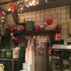 Photo Of Eileens Country Kitchen Yonkers Ny United States