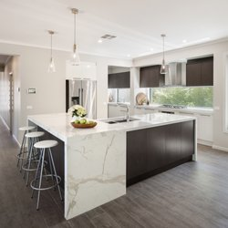 Granite Transformations Of Farmington Hills
