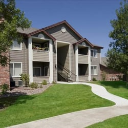 Copper Canyon Apartments - 11 Photos - Apartments - 3380 E County ...