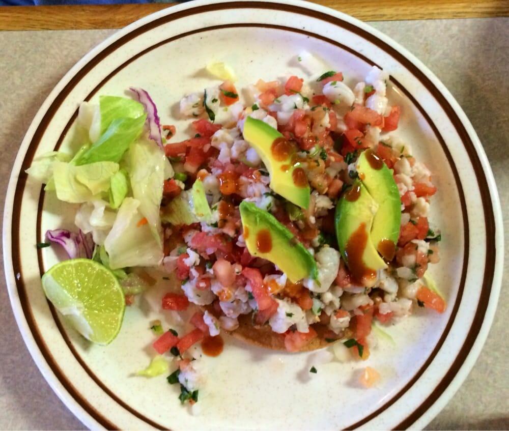 Alejandras mexican restaurant 11 photos 24 reviews for Alejandra s mexican cuisine