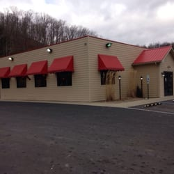 free casual sex in frenchburg ky