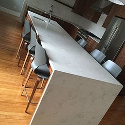 Photo Of OB Marble And Granite   Framingham, MA, United States. There Are