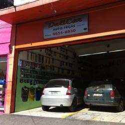 77678c1fb Dali Car Auto Peças e Acessórios - Oficinas - Avenida Waldemar ...