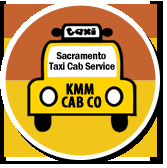 KMM Cab Co