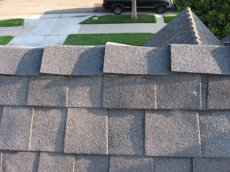 Ace Roofing Company 10 Photos Amp 15 Reviews Roofing