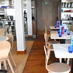 Pizza Express Pizza 35 37 Fore Street Cornwall United