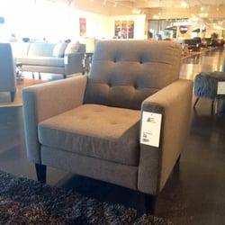 Scandinavian Designs Furniture Stores 2580 Kietzke Ln Reno Nv Phone Number Yelp
