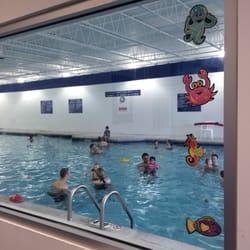Kids First Swim School 11 Reviews Swimming Lessonsschools