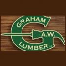 AW Graham Lumber: 137 Maddox Pike, Flemingsburg, KY