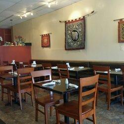 Chai Thai Cuisine - 86 Photos & 104 Reviews - Thai - 2447 S Orange ...