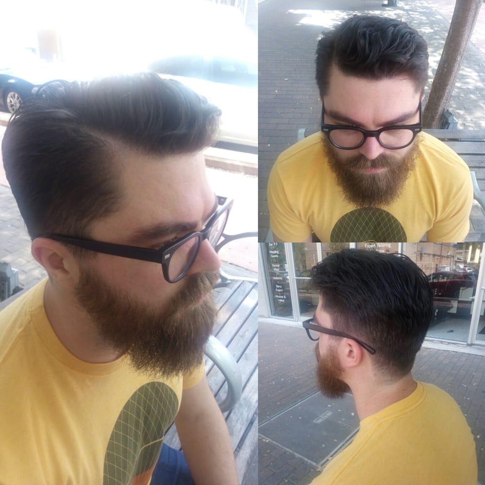 Finleys Barber Shop 47 Photos 209 Reviews Barbers 237 W 3rd