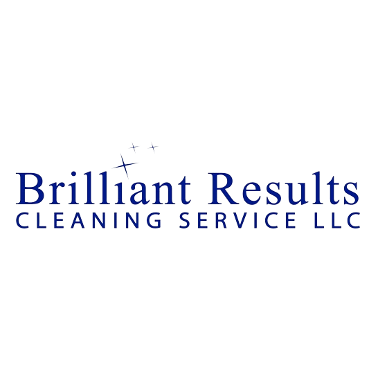 Brilliant Results Cleaning Service: 212 Morthland Dr, Valparaiso, IN