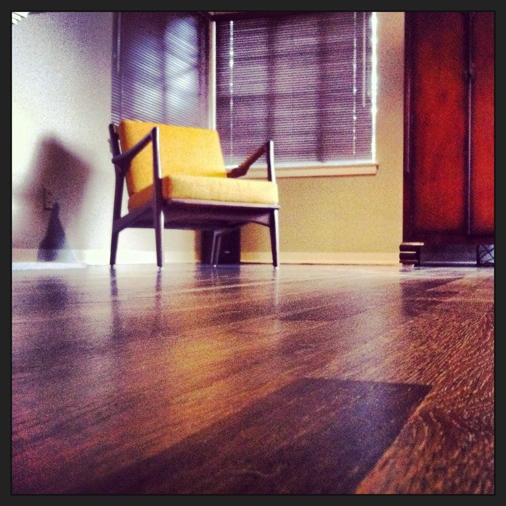 ... Flooring & Tiling - 5754 E Dayton Ave, Fresno, CA, United States