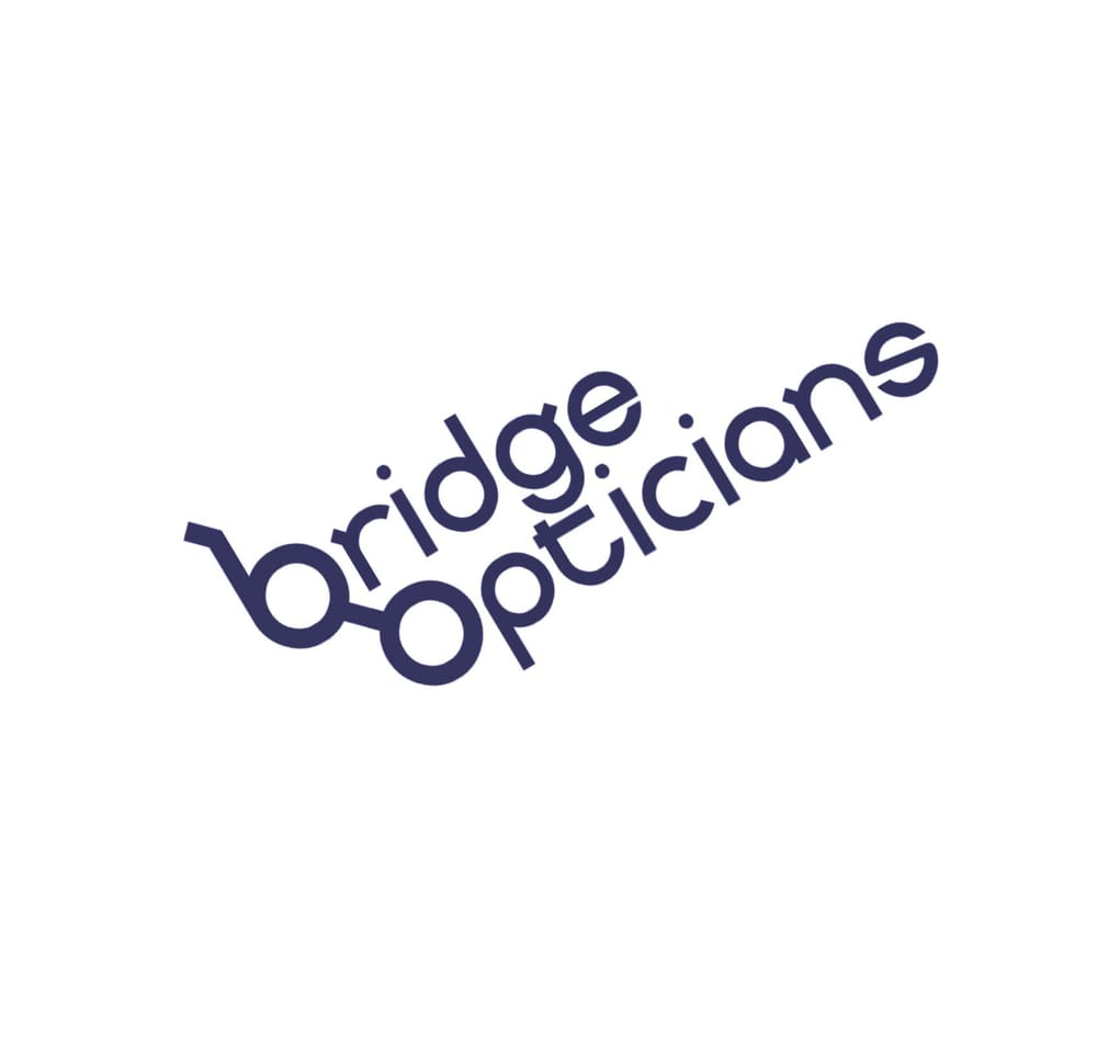 Bridge Opticians