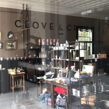 Photo Of Clove U0026 Creek   Kingston, NY, United States. The Store Is