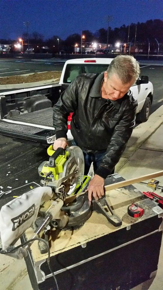 Nashville Pro Handyman & Remodeling