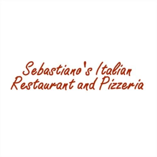 Sebastiano's Italian Restaurant And Pizzeria: 3227 Perkiomen Ave, Reading, PA