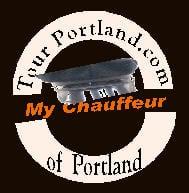 My Chauffeur LLC - Tour Portland: 705 NE 91st Ave, Portland, OR