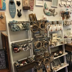 photo of get hooked home decor by the shore and so much more san - San Diego Home Decor
