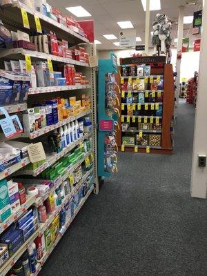 cvs pharmacy 305 main st holbrook ny pharmacies mapquest