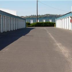 Photo Of ABC Mini Storage   Spokane Valley, WA, United States