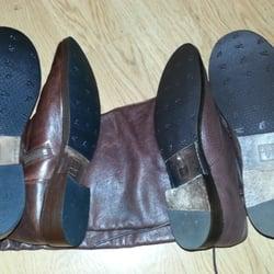 George S Shoe And Skate Repair