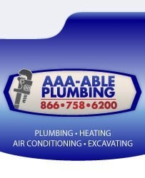 AAA-Able Plumbing, Heating, and Drain Cleaning | 1 4th St, South Orange, NJ, 07079 | +1 (866) 758-6200