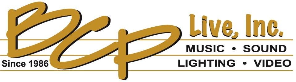 Bc Productions: 807 NE Park St, Grimes, IA
