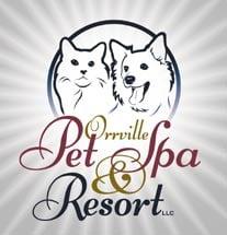 Orrville Pet Spa and Resort: 1669 N Main St, Orrville, OH