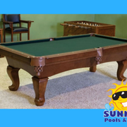 It S Always Photo Of Sunny Pools More Monroe Mi United States Billiards