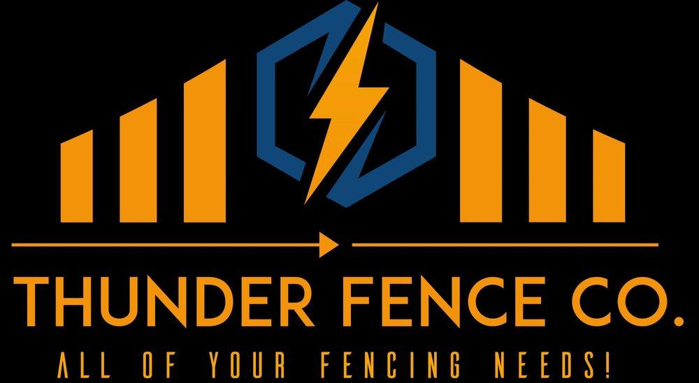 Thunder Fence: Johnston, IA