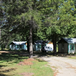 Pine Valley Cabins - Vacation Rentals - 3466 US Rt 3 ...
