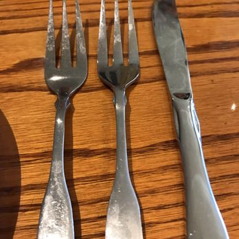 Photo Of Olive Garden Italian Restaurant Pittsburg Ca United States 3
