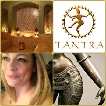 Tantric massage maryland