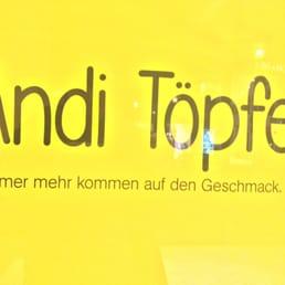 Maggi Kochstudio Treff - CLOSED - 14 Photos & 20 Reviews - Cooking ... | {Maggi kochstudio 46}