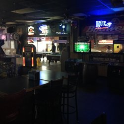 country bars columbia sc