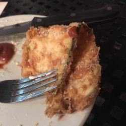 Carmody S Grille