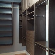Superior ... Photo Of Closets For Less Of Bucks   Philadelphia, PA, United States ...