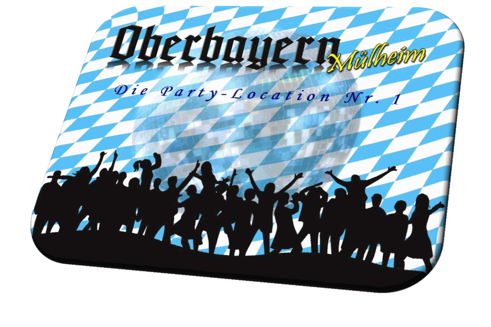 oberbayern m lheim ferm bo tes de nuit clubs bachstr 25 mulheim nordrhein westfalen. Black Bedroom Furniture Sets. Home Design Ideas