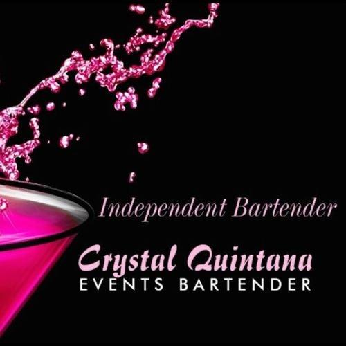 Independent Bartender: Fresno, CA