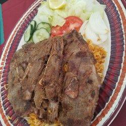 Munsalwa Pakistani & Indian Restaurant - Order Food Online - 12