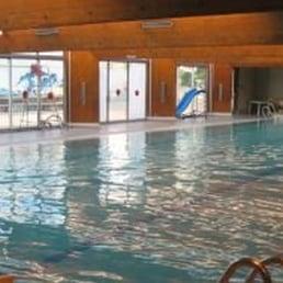 piscine andr boulloche swimming pools 96 rue francis de pr ssens villeurbanne france. Black Bedroom Furniture Sets. Home Design Ideas