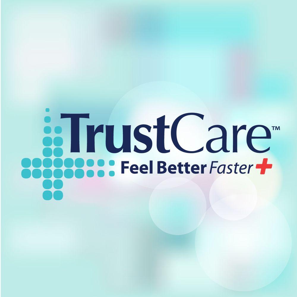TrustCare: 1710 Old Fannin Rd, Flowood, MS
