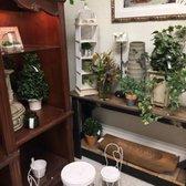Consignment Classics 105 Photos Amp 72 Reviews Furniture Shops 201 D S El Camino Real