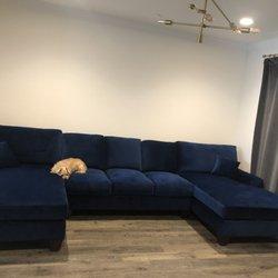 Hotel Furniture Liquidators San Jose Ca Last Updated July 2019 Yelp