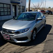 ... Photo Of AutoNation Honda Roseville   Roseville, CA, United States. Auto  Nation And