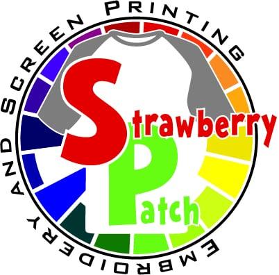 Strawberry Patch Ltd Inc: 625 S Ankeny Blvd, Ankeny, IA