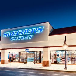 babb4c1f7f SKECHERS Factory Outlet - 2019 All You Need to Know BEFORE You Go ...